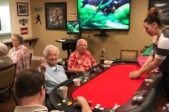 Carlie-Beasley-poker