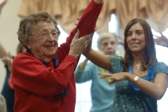 Summerset-Senior-Living-Excercise