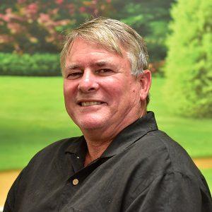 Rick Beasley Summerset Senior Living