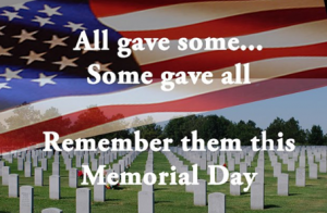 Summerset Senior Living Honors our Veterans