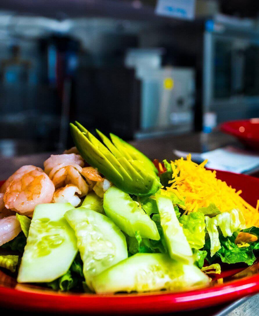 Dining(1)