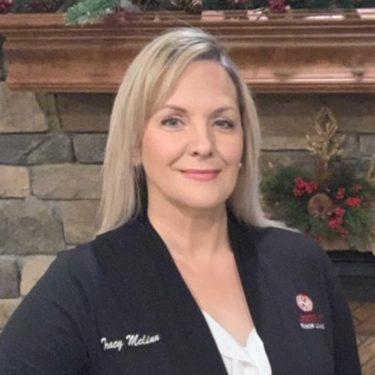 Tracy McLinn - SummersetSenior Living Rancho Cordova Executive Director